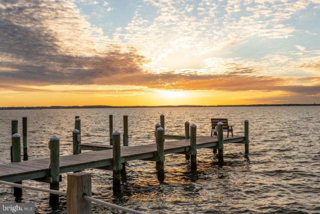 4711 Coastal Highway #344, OCEAN CITY, MD 21842 (#MDWO105448) :: Atlantic Shores Realty