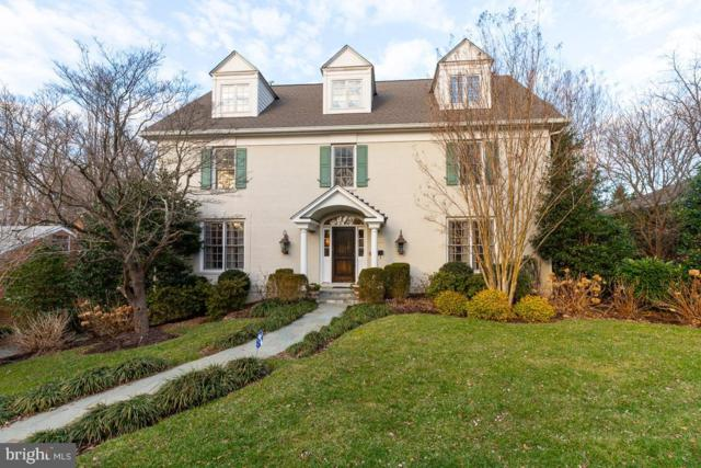 6414 Noble Drive, MCLEAN, VA 22101 (#VAFX1054090) :: Arlington Realty, Inc.