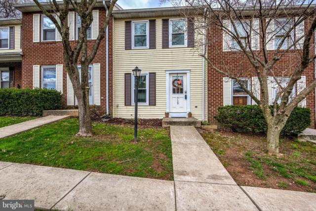 715 Allenview Drive, MECHANICSBURG, PA 17055 (#PACB112062) :: The Heather Neidlinger Team With Berkshire Hathaway HomeServices Homesale Realty