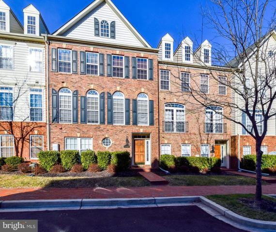 15802 Buxton Place, UPPER MARLBORO, MD 20774 (#MDPG524318) :: John Smith Real Estate Group