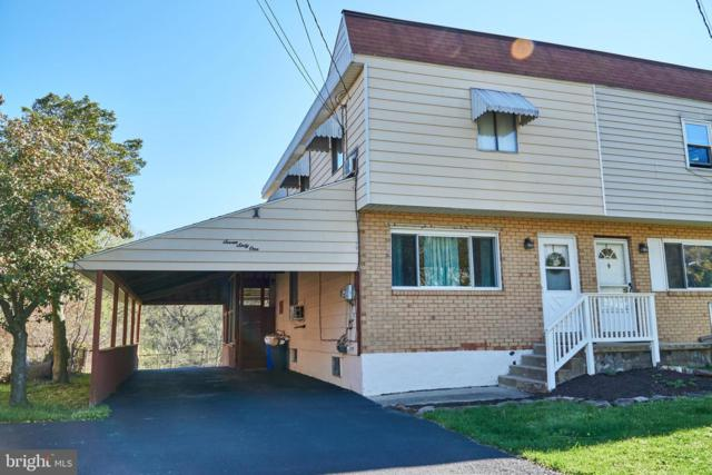 761 Erford Road, CAMP HILL, PA 17011 (#PACB112074) :: John Smith Real Estate Group