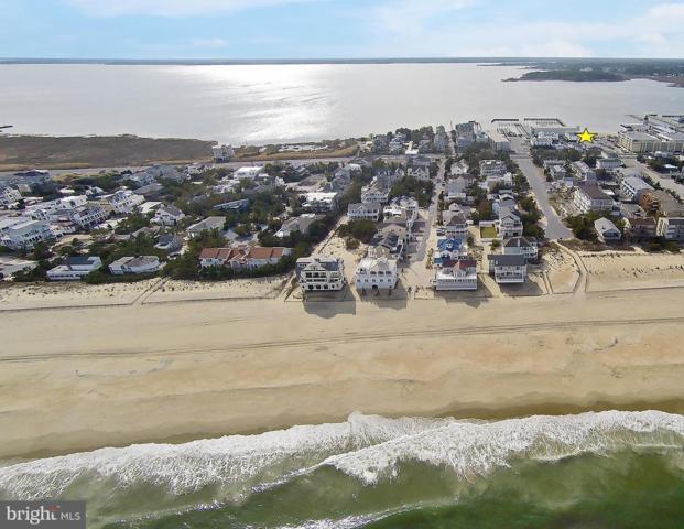 100 Vandyke Street #205, DEWEY BEACH, DE 19971 (#DESU138466) :: CoastLine Realty