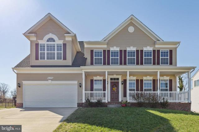 41395 Doctors Crossing Road, LEONARDTOWN, MD 20650 (#MDSM161256) :: The Maryland Group of Long & Foster Real Estate
