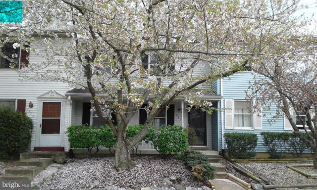 5117 Pecan Drive, FREDERICKSBURG, VA 22407 (#VASP211336) :: Jacobs & Co. Real Estate