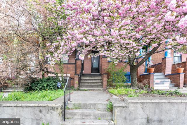 2720 Guilford Avenue, BALTIMORE, MD 21218 (#MDBA464404) :: SURE Sales Group