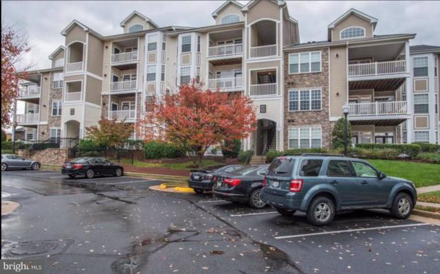 502 Sunset View Terrace SE #207, LEESBURG, VA 20175 (#VALO380912) :: The Greg Wells Team