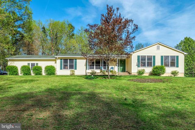 14257 Lee Highway, AMISSVILLE, VA 20106 (#VARP106578) :: The Gus Anthony Team