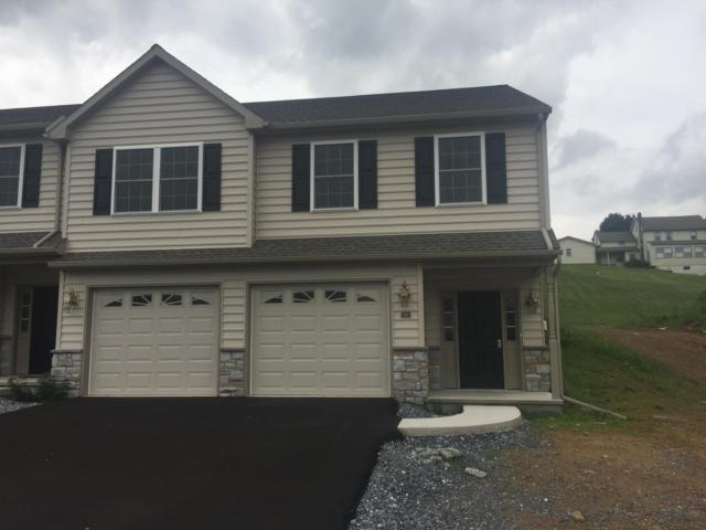 65 Woodsedge Drive, ELIZABETHTOWN, PA 17022 (#PALA130668) :: John Smith Real Estate Group