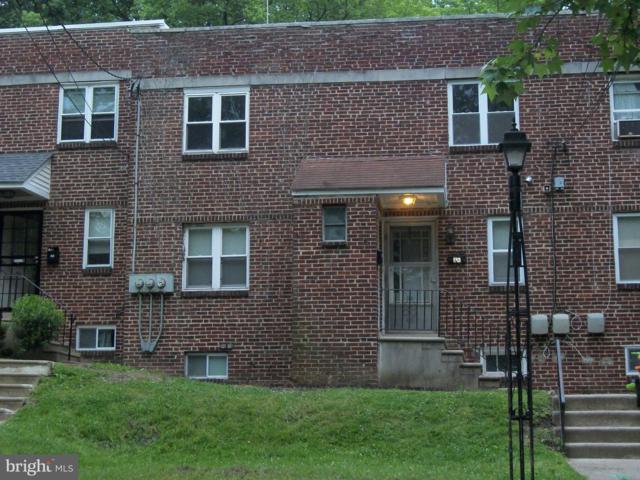 72 S Woodland, WOODBURY, NJ 08096 (#NJGL239196) :: Keller Williams Realty - Matt Fetick Team