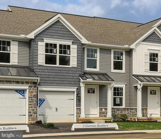 317 Quittie Park, ANNVILLE, PA 17003 (#PALN106458) :: John Smith Real Estate Group