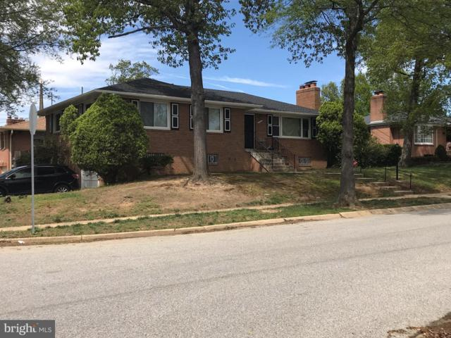 2100 Roxanne Place, TEMPLE HILLS, MD 20748 (#MDPG524340) :: Advance Realty Bel Air, Inc