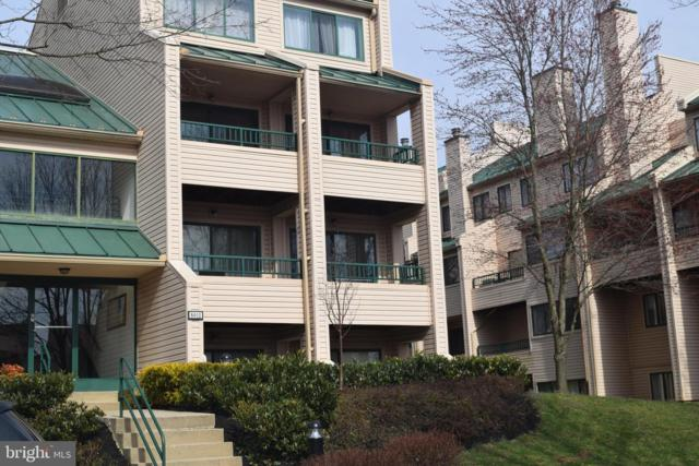 8015 Valley Manor Road 2B, OWINGS MILLS, MD 21117 (#MDBC454110) :: The Licata Group/Keller Williams Realty