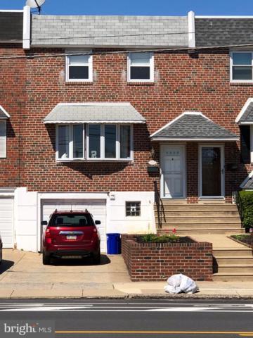 3285 Morrell Avenue, PHILADELPHIA, PA 19114 (#PAPH787748) :: Keller Williams Realty - Matt Fetick Team