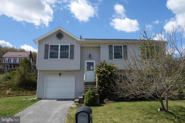 60 Apache Trail, YORK HAVEN, PA 17370 (#PAYK114702) :: The Heather Neidlinger Team With Berkshire Hathaway HomeServices Homesale Realty