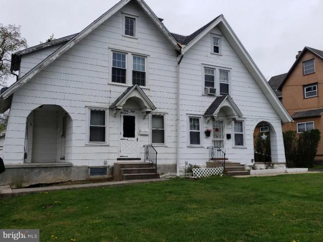 38 S Woodlawn Avenue, ALDAN, PA 19018 (#PADE488654) :: Remax Preferred | Scott Kompa Group
