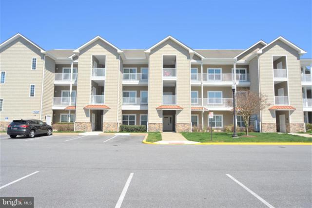 17476 Slipper Shell Way #17, LEWES, DE 19958 (#DESU138482) :: Barrows and Associates