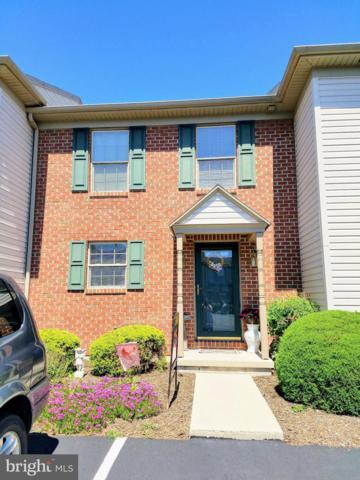 33 E 3RD Avenue, SPRING GROVE, PA 17362 (#PAYK114710) :: Liz Hamberger Real Estate Team of KW Keystone Realty