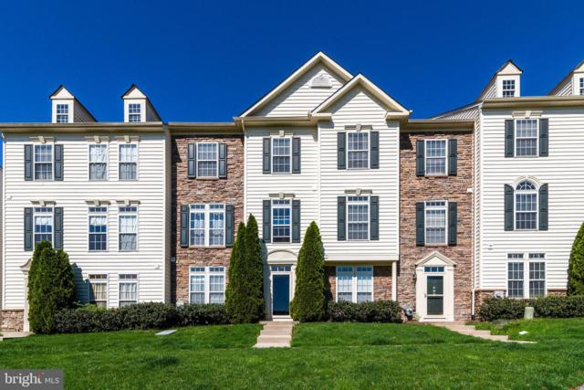 2406 Northridge Court, PHOENIXVILLE, PA 19460 (#PACT475974) :: Keller Williams Real Estate