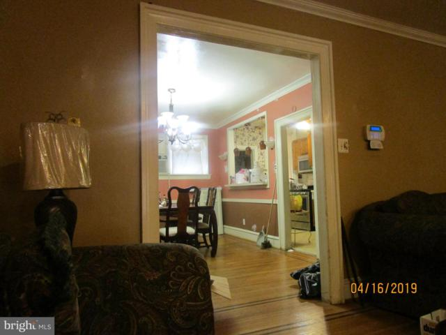 921 N 65TH Street, PHILADELPHIA, PA 19151 (#PAPH787814) :: Colgan Real Estate