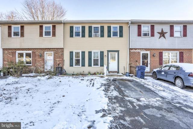 46 Akron Road, EPHRATA, PA 17522 (#PALA130690) :: The Joy Daniels Real Estate Group