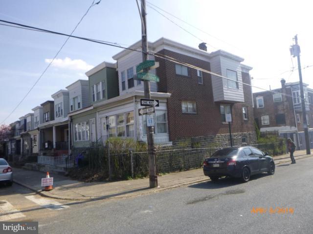 1728 Scattergood Street, PHILADELPHIA, PA 19124 (#PAPH787840) :: Remax Preferred | Scott Kompa Group