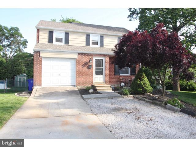 1426 Sunset Drive, POTTSTOWN, PA 19464 (#PAMC604684) :: Remax Preferred | Scott Kompa Group