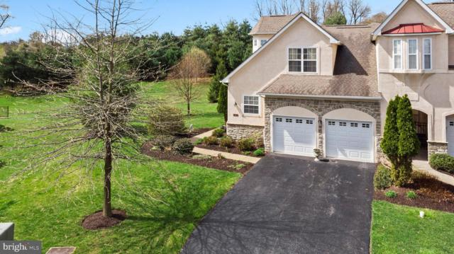 28 Old Barn Drive, WEST CHESTER, PA 19382 (#PADE488666) :: The John Kriza Team