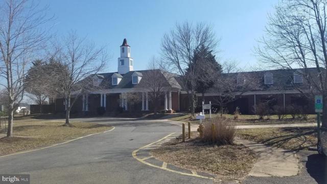 7950 Virginia Oaks Drive, GAINESVILLE, VA 20155 (#VAPW464884) :: Jacobs & Co. Real Estate