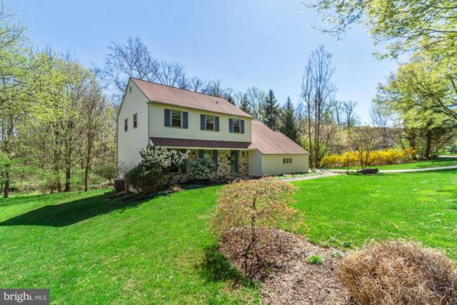 1621 Valley Greene Road, PAOLI, PA 19301 (#PACT475982) :: Colgan Real Estate
