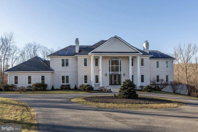 13524 Bonnie Dale Drive, NORTH POTOMAC, MD 20878 (#MDMC653182) :: Dart Homes