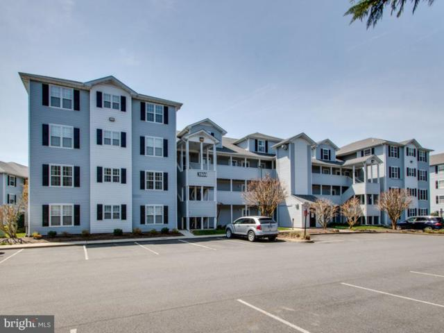 3800 Sanibel Circle #3813, REHOBOTH BEACH, DE 19971 (#DESU138500) :: Compass Resort Real Estate