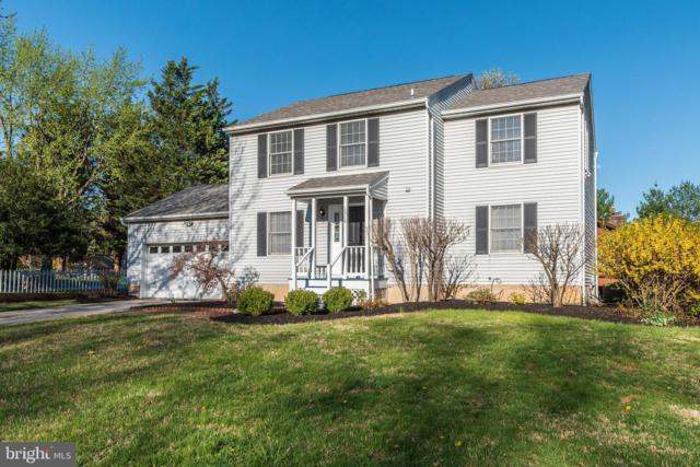 1315 Malbay Drive, LUTHERVILLE TIMONIUM, MD 21093 (#MDBC454148) :: The Dailey Group