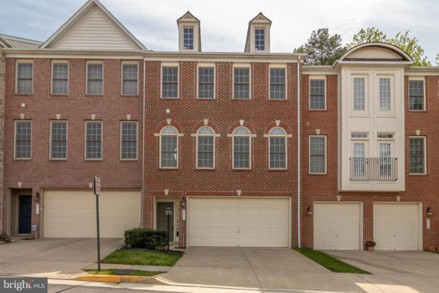 9430 Lakeland Fells Lane, LORTON, VA 22079 (#VAFX1054208) :: Browning Homes Group