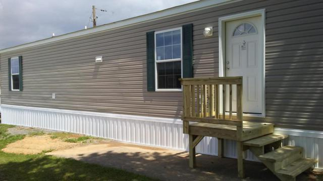 31 Jc Mobile Home Court, MIDDLEBURG, PA 17842 (#PASY100066) :: The Heather Neidlinger Team With Berkshire Hathaway HomeServices Homesale Realty