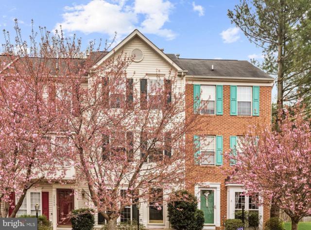 15559 Three Otters Place, MANASSAS, VA 20112 (#VAPW464892) :: Arlington Realty, Inc.