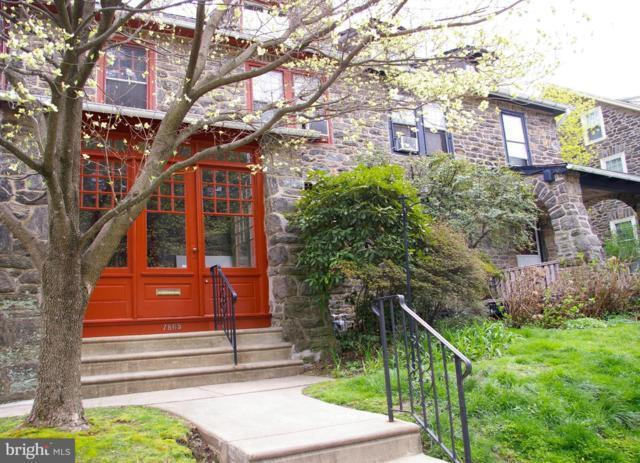 7865 Spring Avenue, ELKINS PARK, PA 19027 (#PAMC604700) :: Bob Lucido Team of Keller Williams Integrity