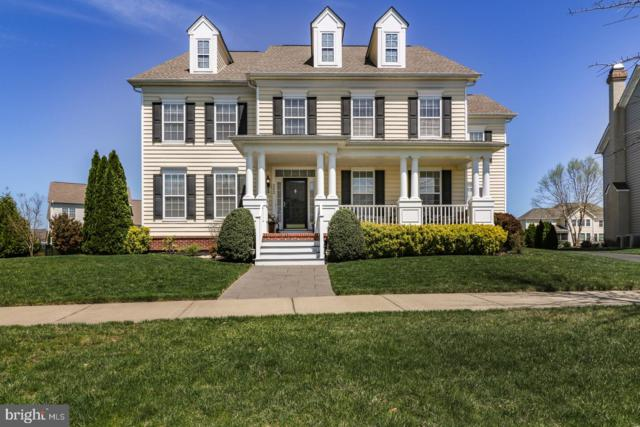 322 Ellenwood Drive, MIDDLETOWN, DE 19709 (#DENC476120) :: Remax Preferred | Scott Kompa Group