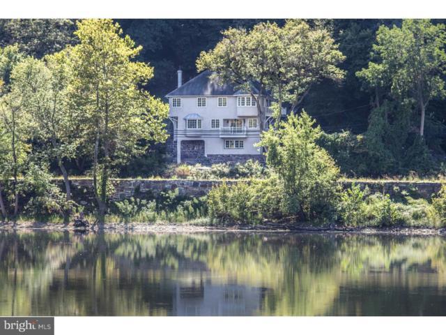 4386 River Road, NEW HOPE, PA 18938 (#PABU465576) :: LoCoMusings