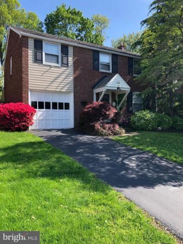 1512 Lynnewood Drive, HAVERTOWN, PA 19083 (#PADE488674) :: Erik Hoferer & Associates