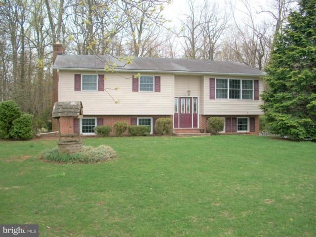 3743 Salem Church Road, JARRETTSVILLE, MD 21084 (#MDHR231714) :: Tessier Real Estate