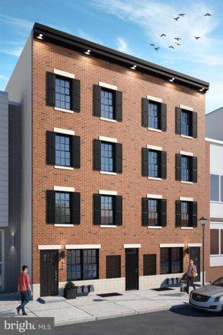 938 N Marshall Street B, PHILADELPHIA, PA 19123 (#PAPH787916) :: Remax Preferred | Scott Kompa Group