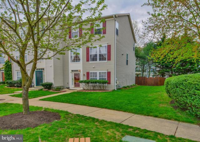 1717 Sea Pine Circle #151, SEVERN, MD 21144 (#MDAA396202) :: Colgan Real Estate