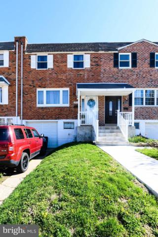 3227 Ancona Road, PHILADELPHIA, PA 19154 (#PAPH787932) :: Colgan Real Estate