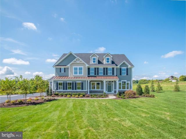 1116 Isabella Court, DOWNINGTOWN, PA 19335 (#PACT476000) :: Colgan Real Estate