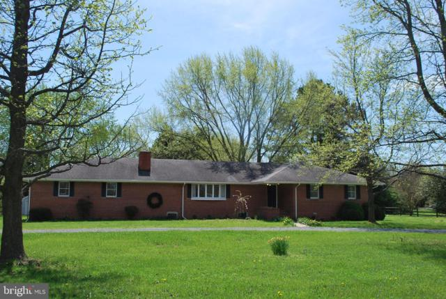 29681 Dover Road, EASTON, MD 21601 (#MDTA134956) :: Great Falls Great Homes