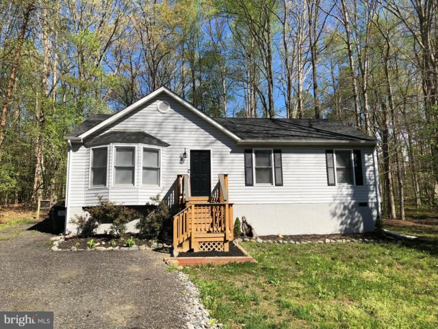 6 Boston Cove, RUTHER GLEN, VA 22546 (#VACV119980) :: Eng Garcia Grant & Co.