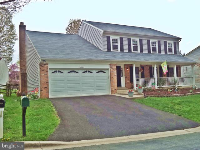 20621 Anndyke Way, GERMANTOWN, MD 20874 (#MDMC653224) :: Dart Homes