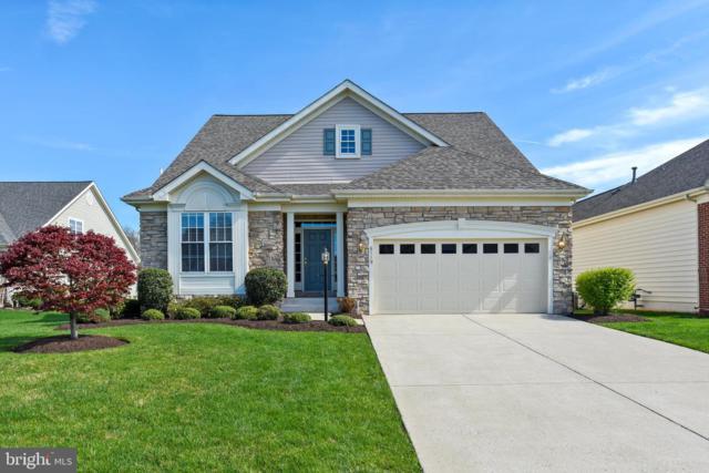 6119 Beton Court, GAINESVILLE, VA 20155 (#VAPW464920) :: Colgan Real Estate
