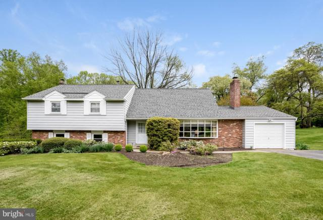 1249 Surrey Road, WEST CHESTER, PA 19382 (#PACT476006) :: ExecuHome Realty
