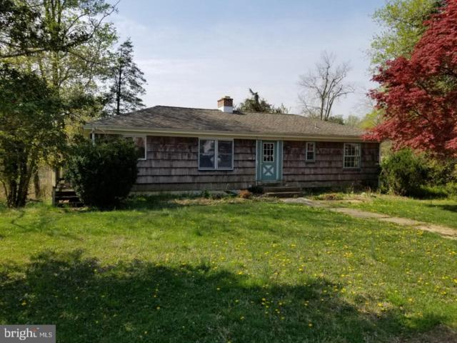 108 N Meadow Drive, TOWNSEND, DE 19734 (#DENC476154) :: The Team Sordelet Realty Group